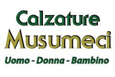 Musumeci Calzature Uomo, Donna, Bambino - Messina #calzature #scarpedonna #scarpeuomo #scarpebambini #messina