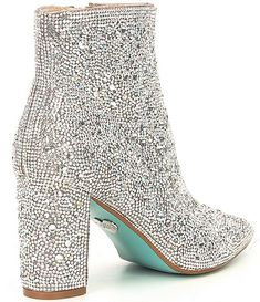 Ankle Boots, Heeled Boots, Bootie Boots, Shoe Boots, High Boots, Cute Rain Boots, Cute Shoes, Me Too Shoes, Duck Boots Outfit