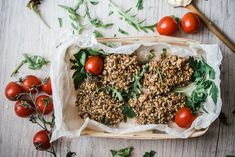 Healthy Recipes, Healthy Food, Food And Drink, Meat, Chicken, Fitness, Health Recipes, Health Foods, Beef