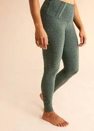 52515cd15404fe Alo yoga, Beyond yoga, yoga clothes, Yoga leggings, Yoga pants sale,