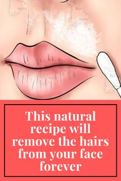 Countless women face excessive and unwanted facial hair. Unwanted facial hair may appear on the cheeks, forehead, upper lip, or chin. As a result, women … Read Natural Facial Hair Removal, Chin Hair Removal, Sugaring Hair Removal, Hair Removal Diy, Upper Lip Hair Removal, Removing Facial Hair Women, Hair On Face, Women With Facial Hair, Facial Hair Remover