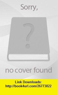 Approaches to Popular Film (Inside Popular Film) (9780719043925) Joanne Hollows, Mark Jancovich , ISBN-10: 0719043921  , ISBN-13: 978-0719043925 ,  , tutorials , pdf , ebook , torrent , downloads , rapidshare , filesonic , hotfile , megaupload , fileserve
