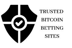 Best Bitcoin Betting Sites For Sports and Casino Gambling 2019 Perfect Image, Perfect Photo, Love Photos, Cool Pictures, Lottery Games, Gambling Sites, Video Poker, Image Categories, Thats Not My