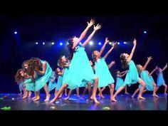 Jazz Dance, Dance Class, Dance Moms, Contemporary Dance, Modern Dance, Music Video Song, Music Videos, Christina Aguilera Hurt, Blog Backgrounds