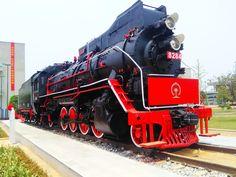 China_Railways_JS_8284_20160503_02.jpg (2954×2216)