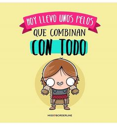 Mr Wonderful, Humor Grafico, Life Rules, Sentences, Funny, Illustration, Mood, Comics, Quotes