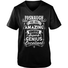 Funny Vintage Style Tshirt for FOSNAUGH #gift #ideas #Popular #Everything #Videos #Shop #Animals #pets #Architecture #Art #Cars #motorcycles #Celebrities #DIY #crafts #Design #Education #Entertainment #Food #drink #Gardening #Geek #Hair #beauty #Health #fitness #History #Holidays #events #Home decor #Humor #Illustrations #posters #Kids #parenting #Men #Outdoors #Photography #Products #Quotes #Science #nature #Sports #Tattoos #Technology #Travel #Weddings #Women