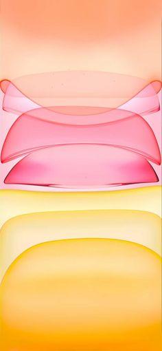 LINK] Back Wallpaper, Original Iphone Wallpaper, Iphone Homescreen Wallpaper, Apple Wallpaper Iphone, Wallpaper Size, Wallpaper Downloads, Aesthetic Iphone Wallpaper, Apple Iphone, Amazing Hd Wallpapers