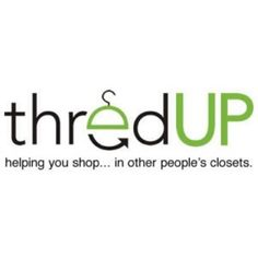 """ThredUp!  FREE $10 to SPEND!  Hello everyone I've became to discover a new app called """"ThredUp"""" it's app that sells quality name brand clothing for cheap! I love this site and from my gift to you guys you can receive $10 to spend in ThredUp for FREE  Are you wanting a free $10 to spend? Then just leave your email below & I'll send you the invite code so you can receive your free $10 BUCKS  PINK Victoria's Secret Accessories"""
