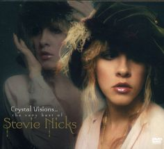 With her legacy obscured by tawdry tales of strange drugs in even stranger places, it is easy to forget that Stevie Nicks is a legend first and foremost for her music. Her formidable songwriting genius (she penned many of the most enduring Fleetwood Ma...