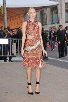 Kate Bosworth - Etnic