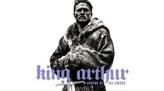 King Arthur: Legend of the Sword - Movie Trailers - iTunes Charlie Hunnam, Movies 2017 Download, Excalibur, King Arthur Legend, Astrid Berges Frisbey, Faux Coat, Roi Arthur, Guy Ritchie, Movie Sites