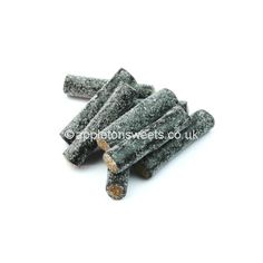 Toms witches rock are superb pieces of liquorice. This comes in a wholesale bag and is a must for any liquorice fan. Pontefract Cakes, Liquorice Sweets, New Flavour, Witches, Toms, Fan, Bruges, Hand Fan, Coven