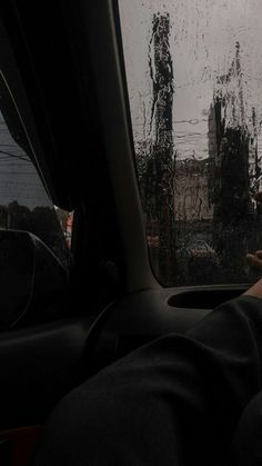 Rainy Day Photography, Rain Photography, Aesthetic Photography Nature, Street Photography, Night Rain, Rain Days, Night Aesthetic, Aesthetic Words, Relaxing Photos