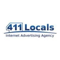 411 Locals equals to quality services on #SEO and web design. Your business listings on the vertical directories and #keywords #ranking has never been so easy!