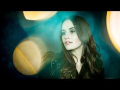 Front Bokeh Portraits: Exploring Photography with Mark Wallace - YouTube