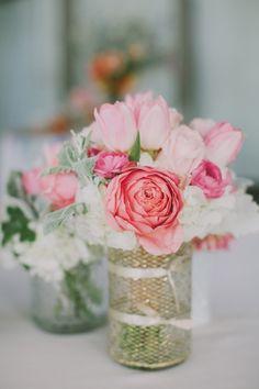 sonoma-wedding-by-fondlyforeverphotography1041