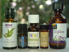 Which Essential Oil Companies Should YOU Buy From? My surprising findings on my quest to find the best!