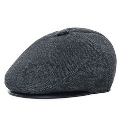 Buy Old hat male autumn and winter cap elderly men and male winter hats  winter middle aged men visor from Reliable cap suppliers 7acec14a7219