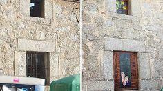 zonas degradadas antes y despues casasconvida elena parlange