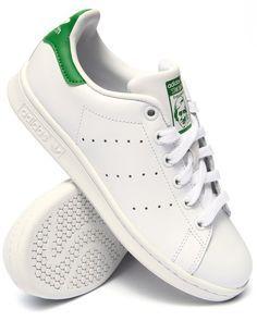 db0ce9edddf Die 14 besten Bilder von adidas stan smith outfit men white sneakers ...