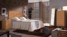 16 best kopfenden f r betten aus holz images on pinterest beds room and wood head boards. Black Bedroom Furniture Sets. Home Design Ideas