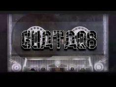 Guata08 - Radioactive