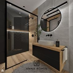 Bathroom Design Luxury, Simple Bathroom, Bathroom Layout, Modern Bathroom Design, Home Interior Design, Bathroom Design Inspiration, Toilet Design, Home Decor, Ideas