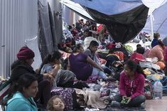 Hillary: Separating Families Contrary to Religious Values — Jesus 'Did Not Say Let the Children Suffer'. Border Facts: 'Family Units' This Year So Far, increase in May Compared to Last Year San Ysidro Border, Double Drawer Dishwasher, Conversation Pit, Illegal Aliens, Hidden Rooms, Family Units, Big Government, Pillow Room, Walk In Shower