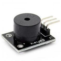 Active Speaker Bruikbaar voor PC, printer, car audio systeem