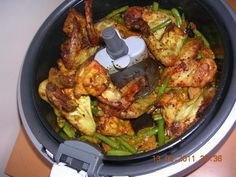 Indonesian Chicken (marinate in coconut milk, chili paste, ground lemongrass)