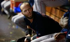 PEDEY Dustin Pedroia, Little Pony, Fictional Characters, Mlp, Fantasy Characters