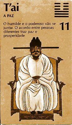 Risultati immagini per hexagramas i ching significados Yi King, Yin Yang Art, Chinese Book, Tao Te Ching, Oracle Tarot, Motivational Phrases, Spiritual Life, Tai Chi, Feng Shui