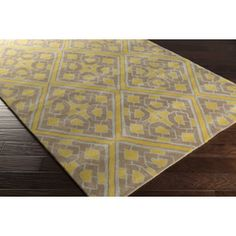 CAV-4023 - Surya   Rugs, Pillows, Wall Decor, Lighting, Accent Furniture, Throws