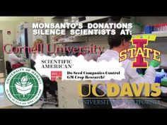 Divest Monsanto Now!  If you've already taken action, make an urgent call to Fidelity Investments and ask them to Divest Monsanto Now!