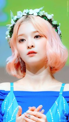 "CLOVER HEART on Twitter: ""#프로미스나인 #fromis_9 190628 홍대 팬 사인회 동자아트홀 #이나경 #Nakyung #TWINKLECLOVER… "" Cute Korean, Korean Girl, Asian Girl, Kpop Girl Groups, Kpop Girls, Digital Art Anime, Ailee, Kawaii, Girl Day"