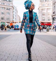 Super Stylish Ankara Styles Inspiration You Sh. - Super Stylish Ankara Styles Inspiration You Sh. - Super Stylish Ankara Styles Inspiration You Sh. - Super Stylish Ankara Styles Inspiration You Sh. Ankara Dress Styles, Latest Ankara Styles, African Print Dresses, African Fashion Dresses, African Wear, African Women, African Dress, Ankara Fashion, Ankara Tops