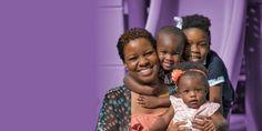 Stronger Families Make a Stronger Memphis http://www.memphisparent.com/Memphis-Parent/December-2015/Stronger-Families-Make-a-Stronger-Memphis/