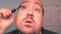 Application : Younique Demo Lashes Mascara So simple, a hilarious guy can do it while making you laugh! Younique Mascara, 3d Fiber Mascara, 3d Fiber Lashes, 3d Fiber Lash Mascara, Younique Presenter, Best Mascara, Makeup Tips, Eye Makeup, It Goes On