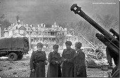 Koenigsberg-april-9-1945.jpg (1207×787)