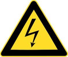O que acontece ao ligar um aparelho eletrônico na tensão elétrica errada?