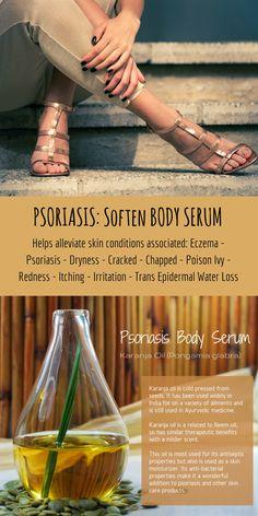 Enjoy Smooth Legs And Soft Feet !!!