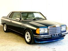 Mercedes Benz Autos, Old Mercedes, Classic Mercedes, Mercedes Interior, Hot Rides, Hot Cars, Supercars, Race Cars, Dream Cars