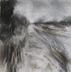 Landscape janie baldwin