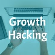Growth Hacking, Hacks, Tips