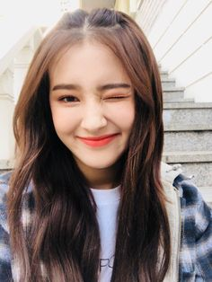 57 photos of Nancy Momoland showing her beautiful body shape and pretty face Nancy Momoland, Nancy Jewel Mcdonie, Seungri, Cute Beauty, Real Beauty, Jennie Blackpink, Girl Photography Poses, Beautiful Person, Beautiful Body