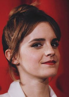 Emma Watson at the Colonia Dignidad Premiere, Berlin February, Emma Watson Pics, Emma Watson Cute, Emma Watson Beautiful, Hermione Granger, British Actresses, Hollywood Actresses, Actors & Actresses, Harry Potter Film, Beauty