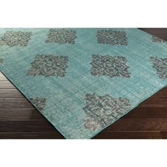 ZHA-4026 - Surya | Rugs, Pillows, Wall Decor, Lighting, Accent Furniture, Throws, Bedding