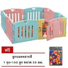 รีวิว สินค้า EDU คอกกั้นเด็กเพเพน 8 แผ่น แถมบอล 100 ลูก ☞ ขาย EDU คอกกั้นเด็กเพเพน 8 แผ่น แถมบอล 100 ลูก ก่อนของจะหมด | trackingEDU คอกกั้นเด็กเพเพน 8 แผ่น แถมบอล 100 ลูก  ข้อมูลเพิ่มเติม : http://shop.pt4.info/6oaIh    คุณกำลังต้องการ EDU คอกกั้นเด็กเพเพน 8 แผ่น แถมบอล 100 ลูก เพื่อช่วยแก้ไขปัญหา อยูใช่หรือไม่ ถ้าใช่คุณมาถูกที่แล้ว เรามีการแนะนำสินค้า พร้อมแนะแหล่งซื้อ EDU คอกกั้นเด็กเพเพน 8 แผ่น แถมบอล 100 ลูก ราคาถูกให้กับคุณ    หมวดหมู่ EDU คอกกั้นเด็กเพเพน 8 แผ่น แถมบอล 100 ลูก…