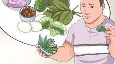 Un articol de Maya  Prin scoaterea carbohidratilor din alimentatie poti stimula detoxifierea organismului si eliminarea grasimilor acumulate. Dieta de fata nu incorporeaza mese fanteziste si alimente greu accesibile. In plus, nu e nevoie nici sa reduci portiile consumate in mod obisnuit. Si, cel m